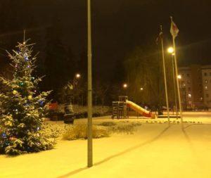 sniegs_v2